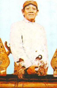 Rama Ki Nartosabdho Almarhum